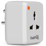 Oakplug-Mini-Wifi-Smart-Plug
